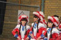 20110122_Pfalzmeisterschaft_Kindergarde_024
