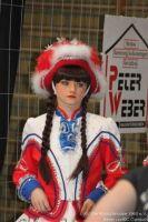 20110122_Pfalzmeisterschaft_Kindergarde_025