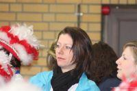 20110122_Pfalzmeisterschaft_Kindergarde_026
