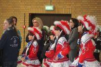 20110122_Pfalzmeisterschaft_Kindergarde_028