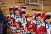 20110122_Pfalzmeisterschaft_Kindergarde_029