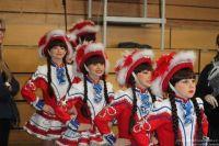 20110122_Pfalzmeisterschaft_Kindergarde_030