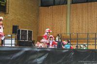 20110122_Pfalzmeisterschaft_Kindergarde_031