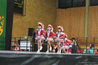 20110122_Pfalzmeisterschaft_Kindergarde_033