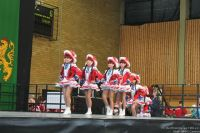 20110122_Pfalzmeisterschaft_Kindergarde_034