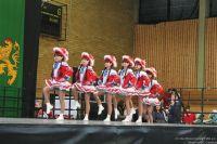 20110122_Pfalzmeisterschaft_Kindergarde_035