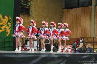 20110122_Pfalzmeisterschaft_Kindergarde_036
