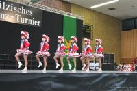 20110122_Pfalzmeisterschaft_Kindergarde_037