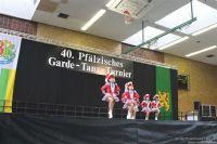 20110122_Pfalzmeisterschaft_Kindergarde_038