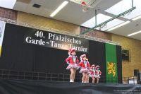20110122_Pfalzmeisterschaft_Kindergarde_039