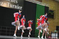 20110122_Pfalzmeisterschaft_Kindergarde_040