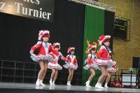 20110122_Pfalzmeisterschaft_Kindergarde_042