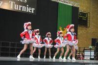 20110122_Pfalzmeisterschaft_Kindergarde_043