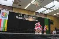 20110122_Pfalzmeisterschaft_Kindergarde_044