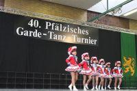 20110122_Pfalzmeisterschaft_Kindergarde_045
