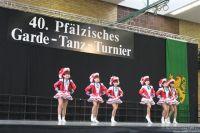 20110122_Pfalzmeisterschaft_Kindergarde_046