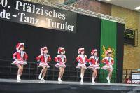 20110122_Pfalzmeisterschaft_Kindergarde_047