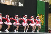 20110122_Pfalzmeisterschaft_Kindergarde_048