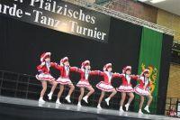 20110122_Pfalzmeisterschaft_Kindergarde_049
