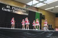 20110122_Pfalzmeisterschaft_Kindergarde_050
