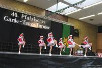 20110122_Pfalzmeisterschaft_Kindergarde_051