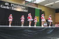 20110122_Pfalzmeisterschaft_Kindergarde_052