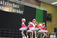 20110122_Pfalzmeisterschaft_Kindergarde_053