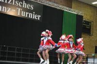 20110122_Pfalzmeisterschaft_Kindergarde_054