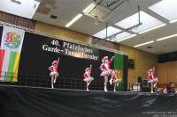 20110122_Pfalzmeisterschaft_Kindergarde_055