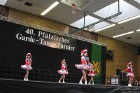 20110122_Pfalzmeisterschaft_Kindergarde_056