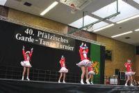 20110122_Pfalzmeisterschaft_Kindergarde_057