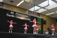 20110122_Pfalzmeisterschaft_Kindergarde_058