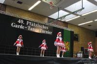 20110122_Pfalzmeisterschaft_Kindergarde_059