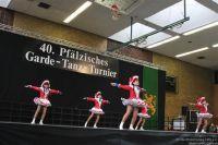 20110122_Pfalzmeisterschaft_Kindergarde_060