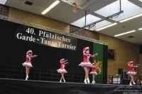 20110122_Pfalzmeisterschaft_Kindergarde_061