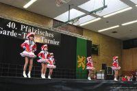 20110122_Pfalzmeisterschaft_Kindergarde_062