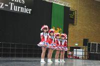20110122_Pfalzmeisterschaft_Kindergarde_063