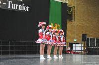 20110122_Pfalzmeisterschaft_Kindergarde_064