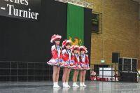 20110122_Pfalzmeisterschaft_Kindergarde_065