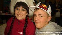 20110123_Pfalzmeisterschaft2011_RH_019