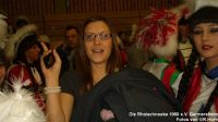 20110123_Pfalzmeisterschaft2011_RH_026