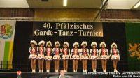 20110123_Pfalzmeisterschaft2011_RH_028