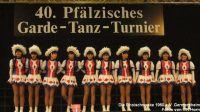 20110123_Pfalzmeisterschaft2011_RH_029