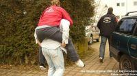 20110123_Pfalzmeisterschaft2011_RH_030