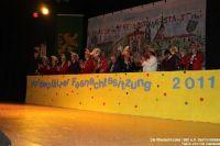 20110130_Vorderpfaelzer_116