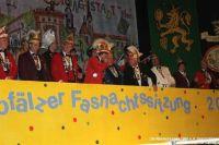 20110130_Vorderpfaelzer_117