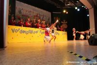 20110130_Vorderpfaelzer_128