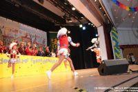 20110130_Vorderpfaelzer_131