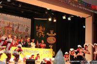 20110130_Vorderpfaelzer_159