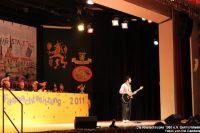20110130_Vorderpfaelzer_164